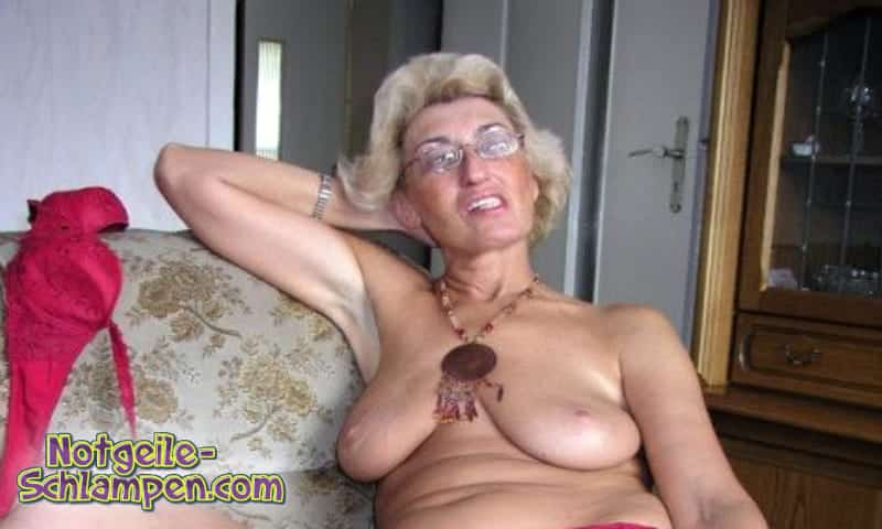 Erotische Kontakte aus Biel