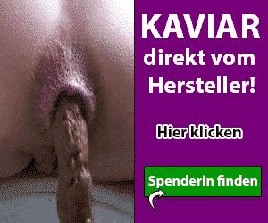 Kaviar Dating